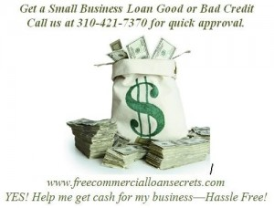 Cash loans by text photo 3